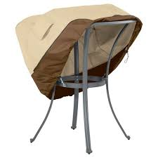 target patio table cover veranda large round patio table cover light pebble classic
