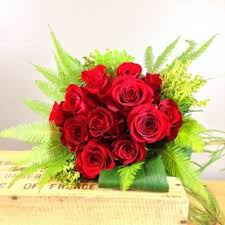 flower delivery rochester ny k floral anniversary flower delivery rochester ny