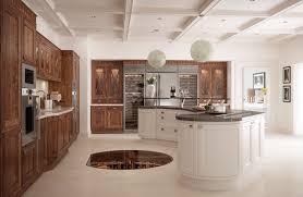 28 kitchen design calgary kitchen design amp remodeling