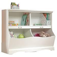 Toy Storage Bookcase Unit Bookcase Childrens Shelves And Storage Childrens Toy Storage And