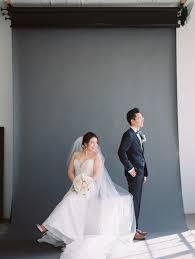 wedding photography los angeles greystone mansion wedding photography chou photography
