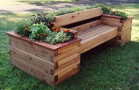 Raised Garden Beds Kits Wooden Raised Garden Bed Kits Best Garden Reference