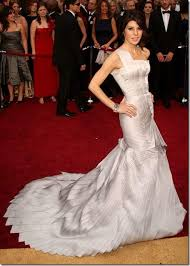versace wedding dresses versace wedding dresses for rent of the dresses