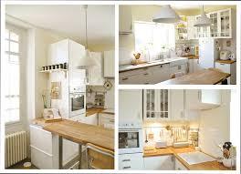 cuisine en bois blanc cuisine bois cuisine en bois blanc ikea