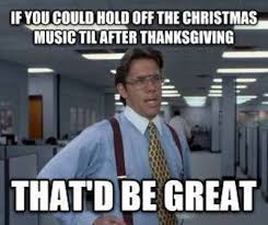 Memes Music - funny memes holiday music funny memes