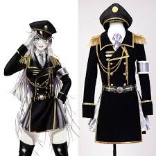 Military Halloween Costumes Women Cheap Military Halloween Costume Aliexpress