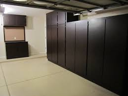 garage storage cabinets phoenix az best home furniture decoration