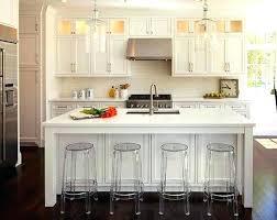 kitchen island sale kitchen island with sink and dishwasher center kitchen island with