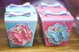 butterfly party favors kara s party ideas pink butterfly garden birthday party kara s