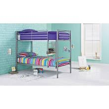 Argos Bunk Beds With Desk Results For Bunk Bed Desk