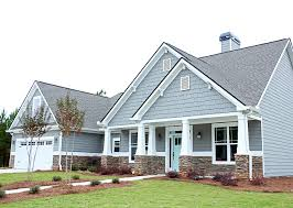 grey paint colors for exterior new victorian exterior paint color