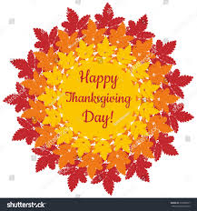 happy thanksgiving banners happy thanksgiving day mandala banner sticker stock vector
