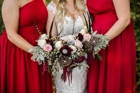 king soopers floral gatbsy fall mansion wedding denver real weddings