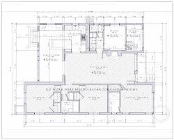 surfside cottage steven fett architecture floor plan