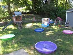 Design A Backyard Backyard Playsets Llc How To Make Your Backyard More Private How