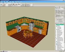 easy to use kitchen cabinet design software 3d cnc cabinet design cabinet design software