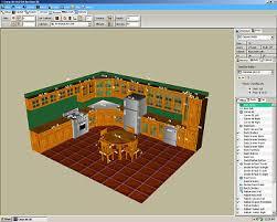 kitchen cabinet design software 3d cnc cabinet design cabinet design software