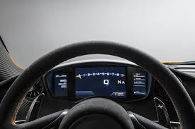 pagani interior dashboard mclaren p1 interior u2013 digital dash
