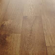 rhino style moyen wood effect vinyl flooring carpetright
