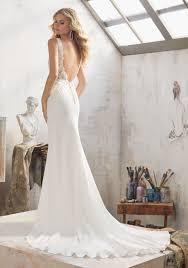 Mori Lee Wedding Dresses Mori Lee Wedding Dresses Melbourne Eternal Weddings