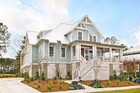 Home And Design Show In Charleston Sc Daniel Island Home Show U2013 Charleston Home Outdoor Living Festival