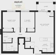 kitchen cool cad kitchen design software room design ideas