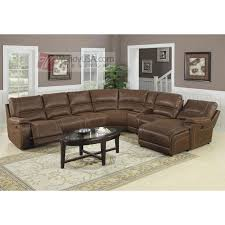 Small Sectional Sofa With Recliner by 34 Best Living Room Images On Pinterest Home Projects And
