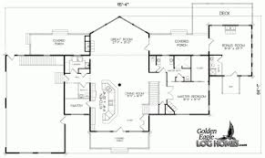 lake home floor plans ideas house plans 57971