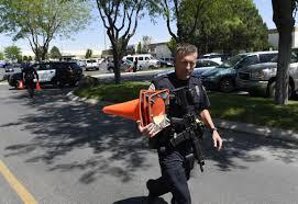Teller Job Description Wells Fargo Update Robbery Reported At Mall Wells Fargo Bank Southern Idaho