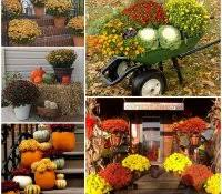 Cheap Fall Decorations Fall Festival Name Ideas Party Themes For S Rustic Colors Wedding