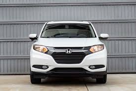lexus nx vs honda hrv styling size up 2018 toyota c hr vs compact cuv competition