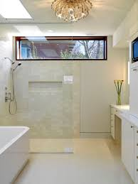 Bathroom Window Houzz - Bathroom window designs