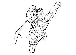 dc comics coloring pages u2013 corresponsables co