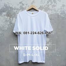 desain baju kaos hitam polos wa 081 224 626 456 desain baju kaos polos hitam kaos polos