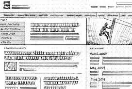 wireframing and sketching for web designers tools utilities and
