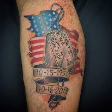 ryan miller nautilus tattoo