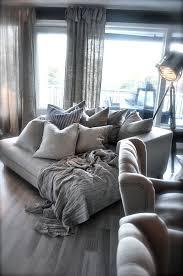 Oversized Furniture Living Room Oversized Chairs Living Room Furniture Design Eftag