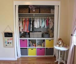 meuble de rangement chambre meuble rangement chambre fille meuble de rangement pour chambre