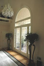 hardwood floor care and maintenance u2013 the flooring blog the