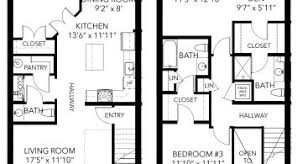 simple home plans sundatic lush floor plans ideas simple home plans house with open