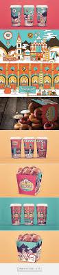 best 25 einstein bagels ideas on einstein bagels near