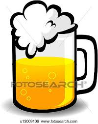 clipart cuisine clip of alcoholic drink food beverage alcoholic liquor