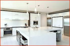habit de cuisine pas cher affaire de cuisine pas cher luxury habit de cuisine pas cher affaire
