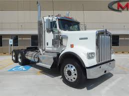 2012 kenworth w900 for sale 2012 kenworth w900 in colorado for sale used trucks on