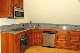 Custom Kitchen Cabinet Drawers Massachusetts Kitchen And Bath Remodeling Custom Home Bar Builder