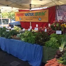Cherry Point Farm Market by Sweet Water Farm U2013 Hugo Oregon Your Southern Oregon C S A