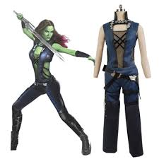 custom made halloween costumes for adults online get cheap custom leather vest aliexpress com alibaba group