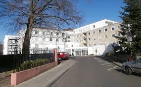 K Heneinrichtung Kaufen Katholisches Krankenhaus Im Siebengebirge U2013 Wikipedia