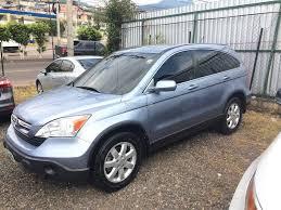 used cars honda crv 2008 used car honda cr v honduras 2008 honda crv 2008 ex l