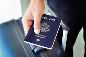 New Hampshire Travel Docs images How to keep your passport safe when traveling on call jpg
